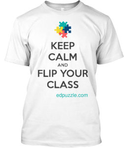 keep-calm-and-flip-your-class