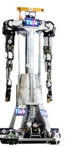 amigo-robot