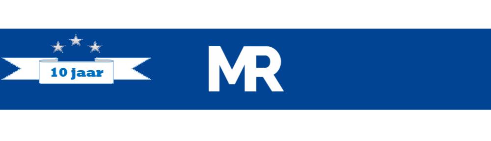 MeesterRalph.nl